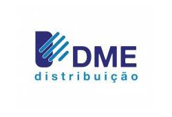 logos_spin_distribuicao_202113