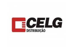 logos_spin_distribuicao_20215