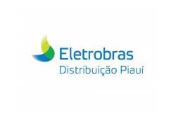 logos_spin_distribuicao_20216