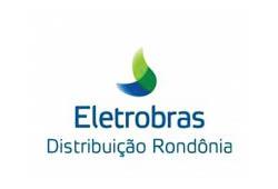 logos_spin_distribuicao_20217