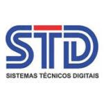 logos_spin_fabricantes_20213