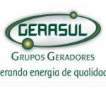 logos_spin_geracao_20214