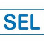 logos_spin_solucao energeticas_20214
